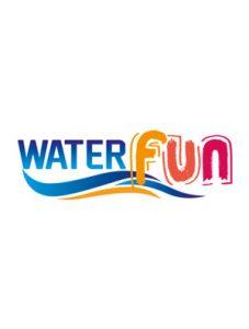 waterfun en vendée